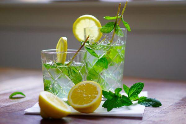 citroen munt